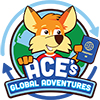 Ace's Global Adventures